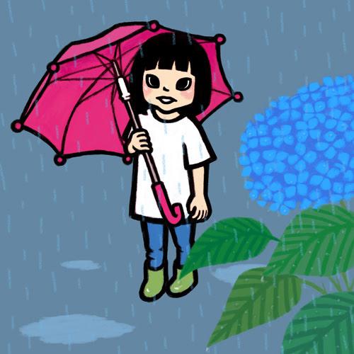 更新情報 峰村友美のイラストレーションmimemura Tomomi Illustration