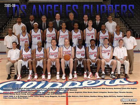 los angeles clippers wallaper los angeles clippers picture