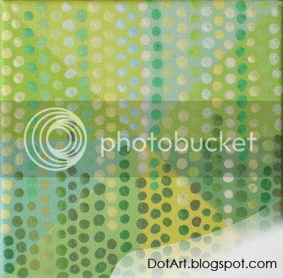 DotArt Paintings