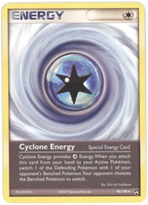 Pokemon Energy Cards: BBToyStore.com   Toys, Plush