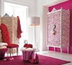 Fancy Modern Girls Room Decor Ideas | Home Interior Design