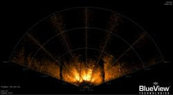 baltic-newscan-upper-object6.jpg