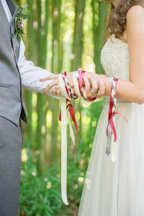 1000  images about Irish Wedding Ceremony on Pinterest