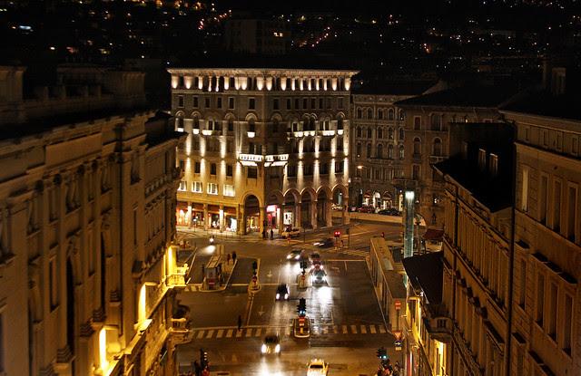 Trieste (35)