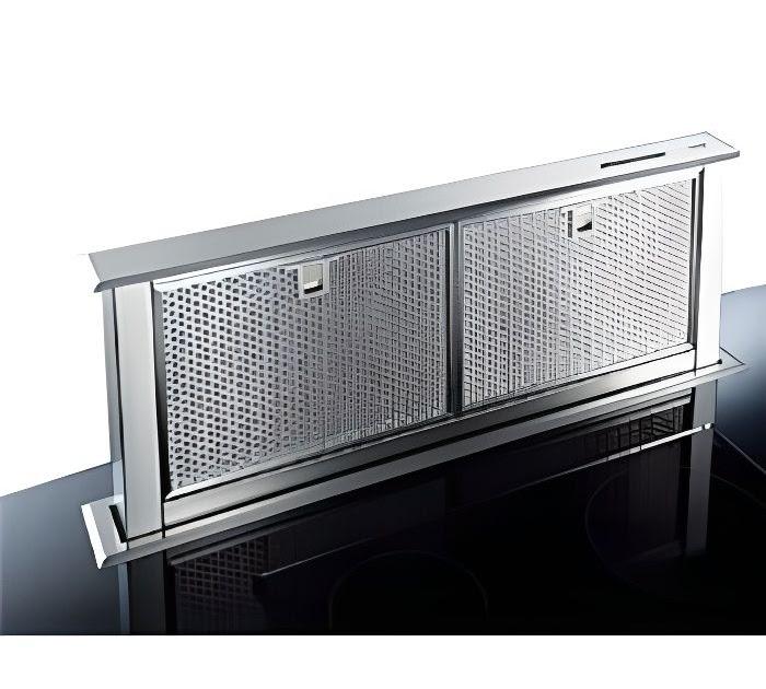 destockage noz industrie alimentaire france paris machine hotte aspirante integree dans plan. Black Bedroom Furniture Sets. Home Design Ideas