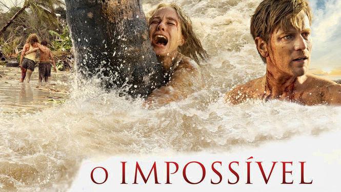 O Impossivel | filmes-netflix.blogspot.com