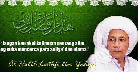 kata kata bijak  sufi alarif billah maulana al