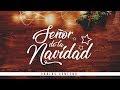 CARLOS CENTENOSEÑOR - DE LA NAVIDAD (VÍDEO LYRIC)