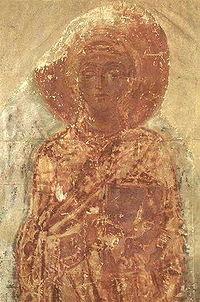Saint Thecla.jpg