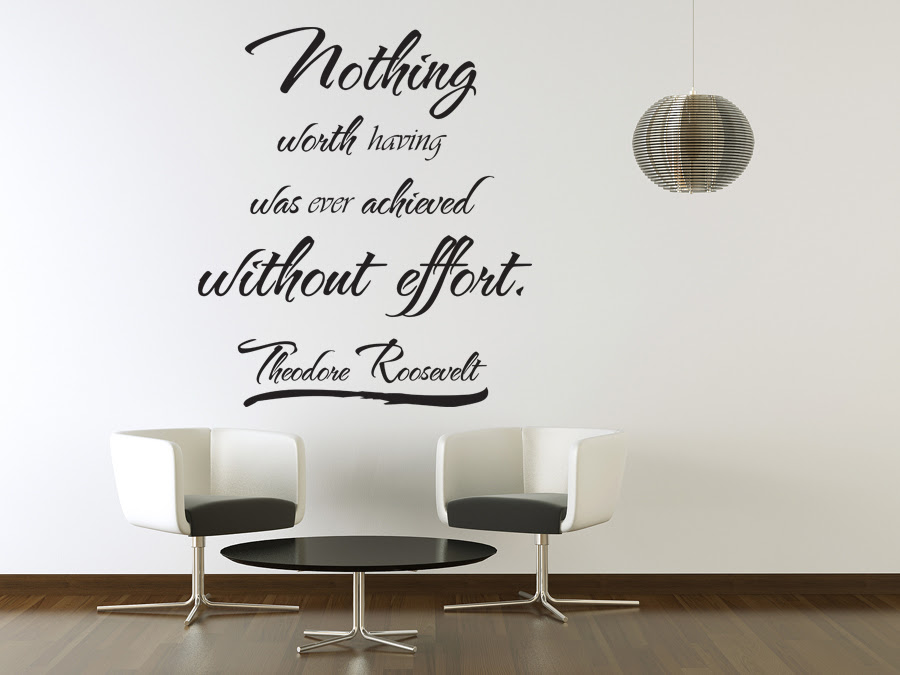 Wall Art Inspirational Quotes. QuotesGram