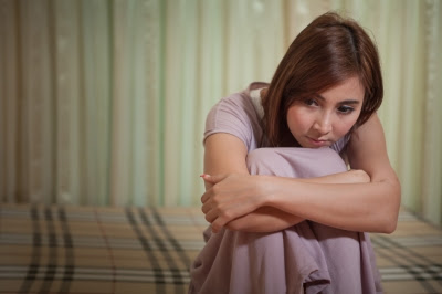 fobia social y tratamiento en psicologia positiva