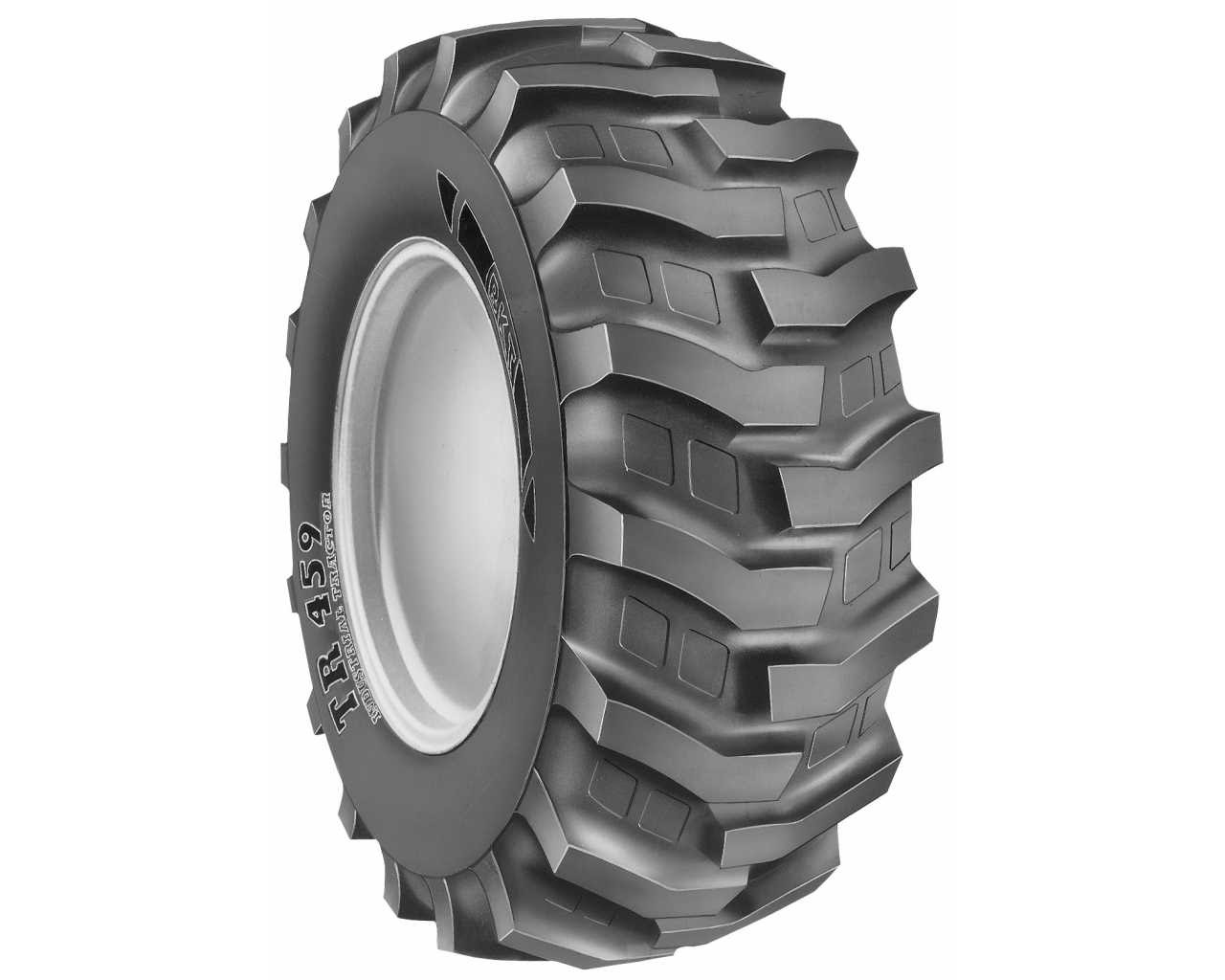 16 9x28 Bkt Tr 459 12pr Tl Buy Online At Agrigear Irelands Tyre And Wheel Specialists