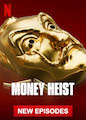 Money Heist - Part 3