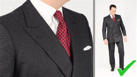 suits   gentleman  gentlemans gazette