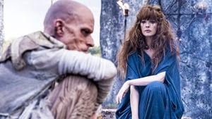 Britannia Season 1 : Episode 5
