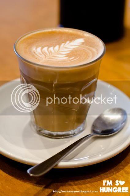 photo collective-espresso-8246_zps719e6634.jpg
