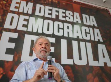 Ministros do TSE acreditam que impedimento de candidatura de Lula é inevitável