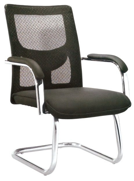 Office Chair Without Wheels,Office Mesh Chair - Buy Office Chairs ...