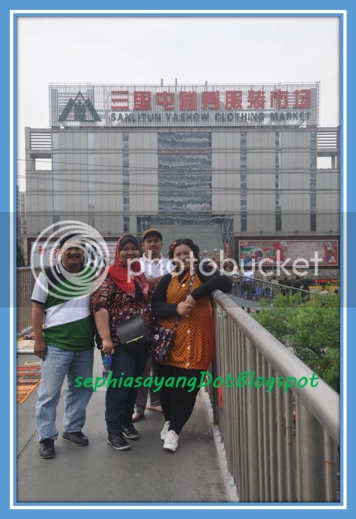 photo Picture66_zpse5e8adfa.jpg