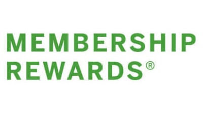 Introduction to AmEx Membership Rewards (MR) II: How to ...