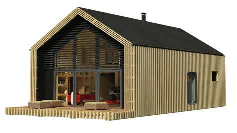 tiny house plans  loft tiny house plans  loft