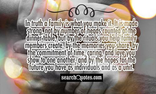 Fake Family Members Quotes Quotations Sayings 2019