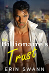 The Billionaire's Trust