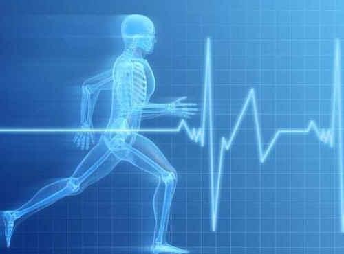 Γιατί αρρωσταίνουμε και τι μπορούμε να κάνουμε για να παραμείνουμε υγιείς