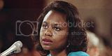 Speaking Truth to Power: Why Anita Hill's Voice Still Matters