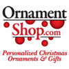 Ornament Shop Logo 100x100