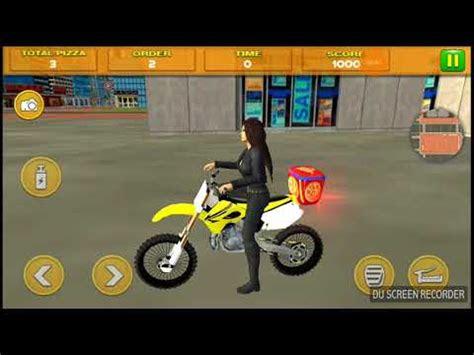 oyunu araba oyunuaraba oyunlari yueklearaba oyunlari oyun