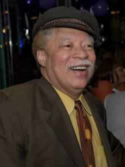 Reynaldo Rey