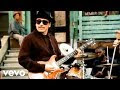 Santana - Smooth feat. Rob Thomas