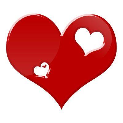 Frases Romanticas Para Compartir En Whatsapp Mensajes De Amor