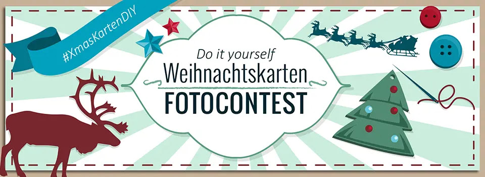 http://www.meine-kartenmanufaktur.de/magazin/diy-weihnachtskarten-fotocontest/