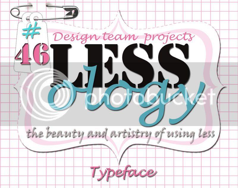 photo Challenge-46-Typeface-design-team-projects_zpsh0ll166l.jpg