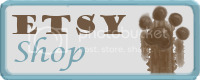Etsy Run Shop