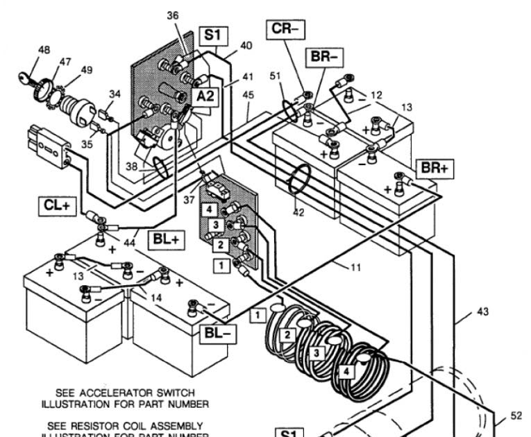 Diagram  Nissan Murano 2008 User Wiring Diagram Full