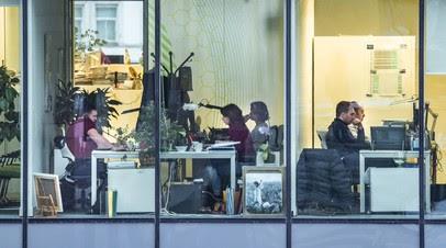 В России предложили ужесточить правила работы профсоюзов
