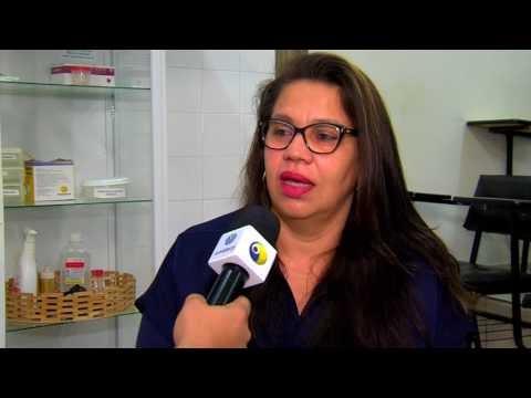 Especialistas alertam: Animais obesos estão sujeitos a diversas doenças graves