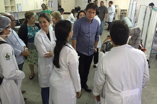 robinson_hospital