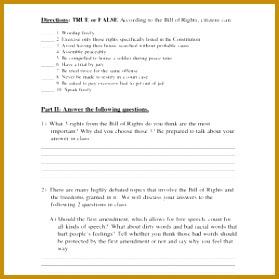 Icivics Taxation Worksheet Answers