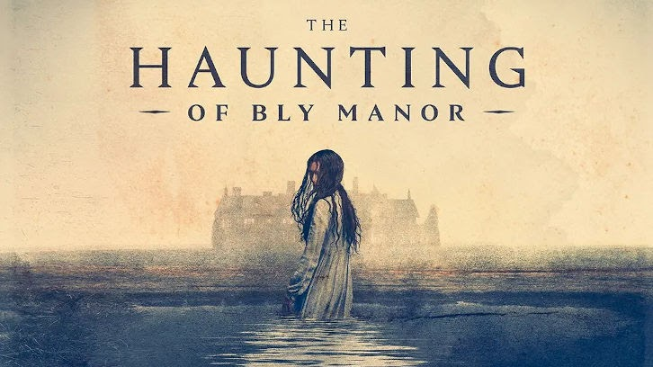 The Haunting Of Bly Manor Season 1 Open Discussion Poll