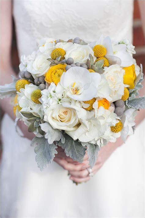 60  Cheerful Billy Balls Yellow Wedding Ideas   Deer Pearl