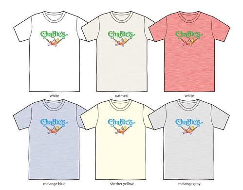 charlies1-2 by mkurokui