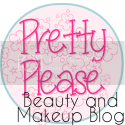 Pretty Please Blog - Beauty Reviews and Makeup Tips