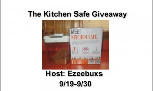 kitchensafegiveawaybannerforbloggers