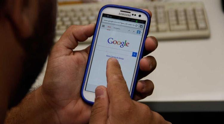 Nenhuma instituição financeira faz atualização ou complementação de dados por telefone ou por meio eletrônico, diz delegado - Foto: Joá Souza | Ag. A TARDE