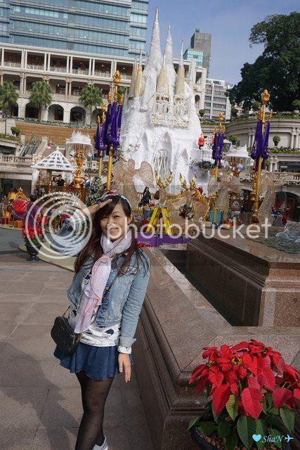 photo hk15 15_zpsgqbbbli9.jpg