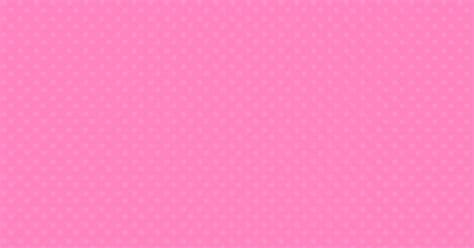 cute tumblr backgrounds pink wallpapers gallery